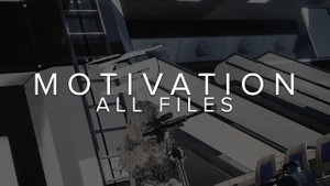 MOTIVATION - All Files