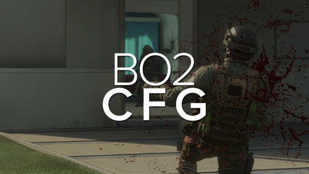 BO2 Cinematic CFG.