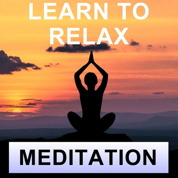 Learn to Relax meditation