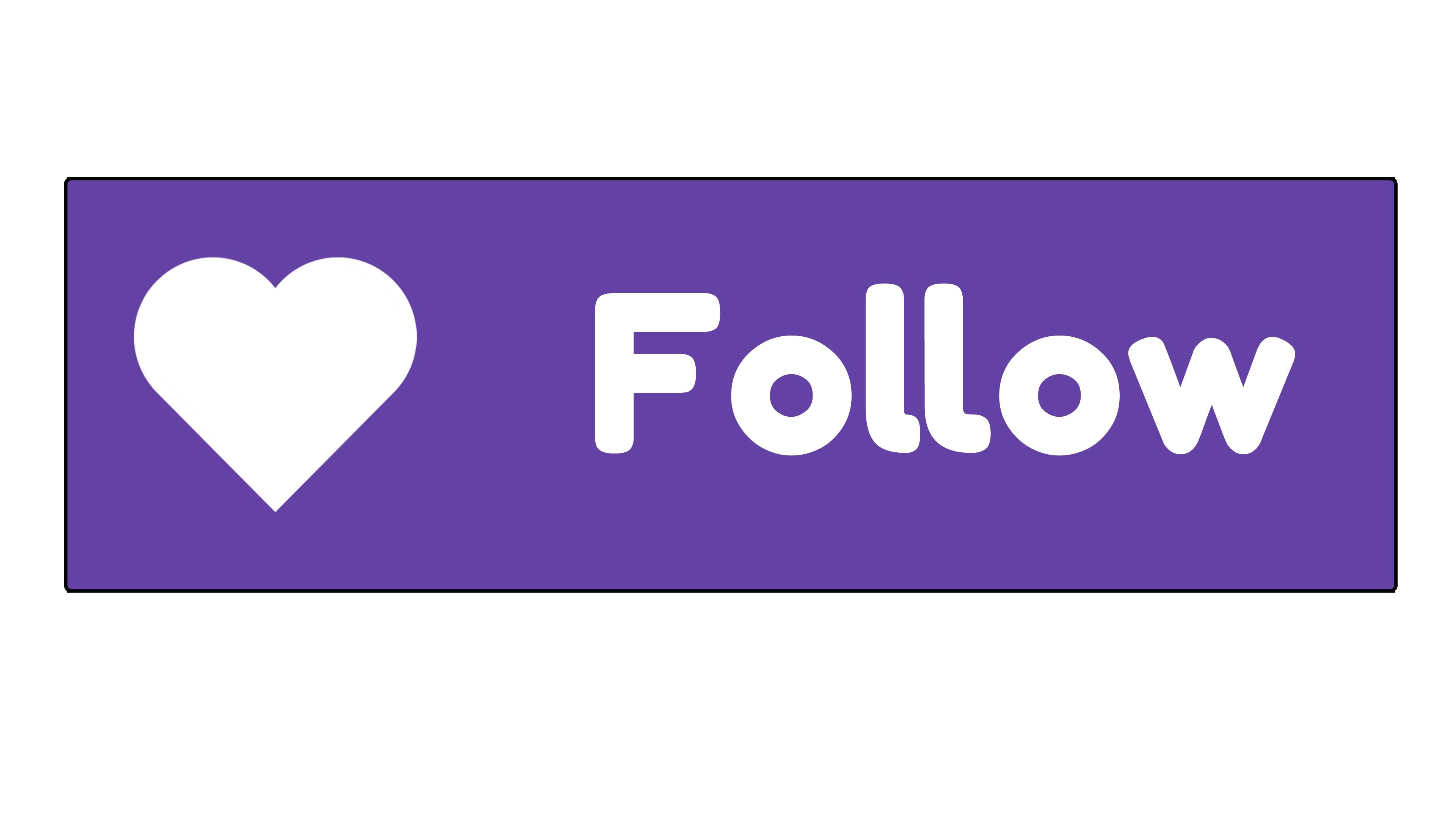 Follow Twitch