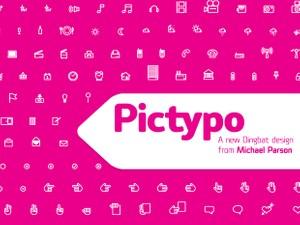 Pictypo family