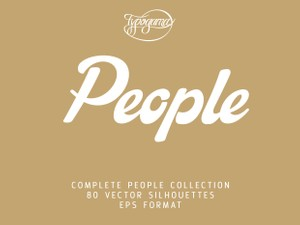People Set