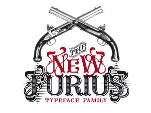 Furius family