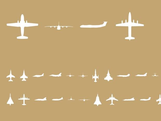 Wingbat Two