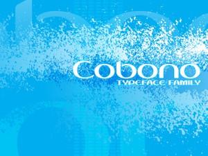 Cobono family