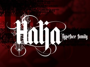 Halja family