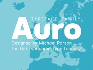 Auro Family