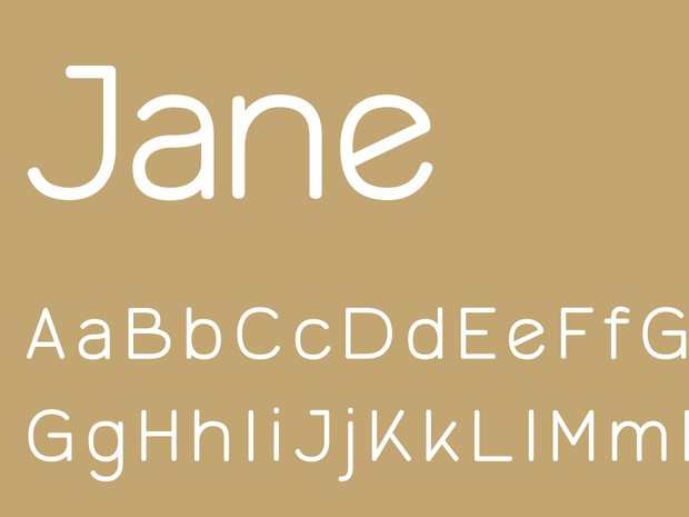 Jane Light