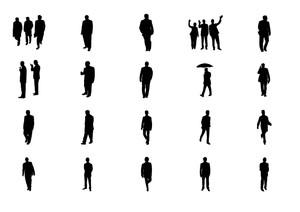 People Volume 1
