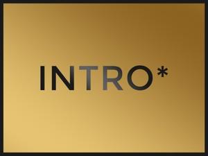Intro 1080p