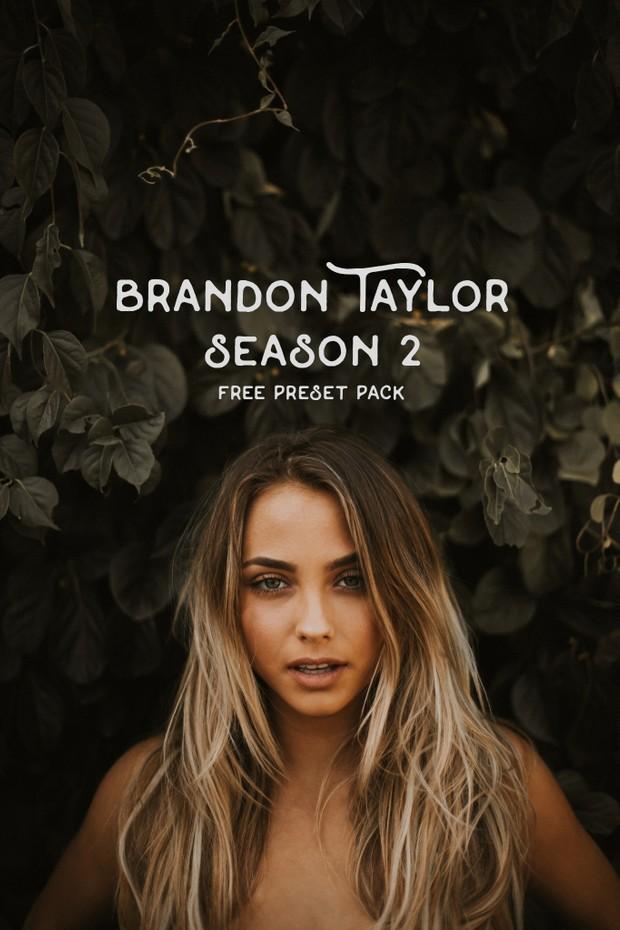 BTP- Season 2