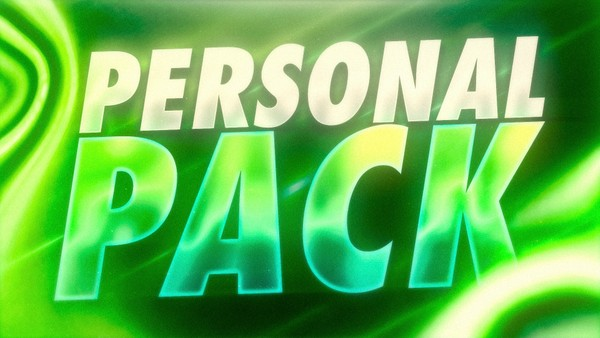 PERSONAL PACK GFX | ESTILO ALEO PRIVADO [Photoshop, Topaz Labs & Magic Bullet Looks]