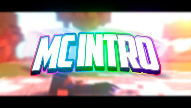 MC INTRO ( CLOSED )