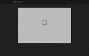 RSPS xScape Webclient Template
