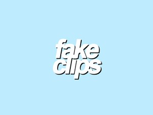 Personal Clip Faker