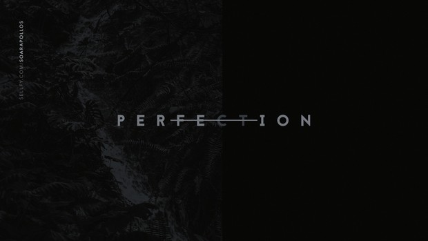 Perfectionist pack (500MB)