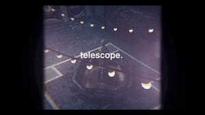 Telescope - Project File