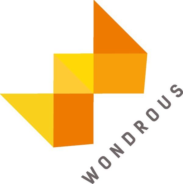 Wondrous 2018 | Morning Bible Study - 16th July | Simon Ponsonby