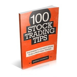 100 Stock Trading Tips