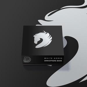 DrumVault - White Horse (Omnisphere Bank)