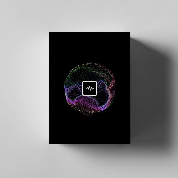 Roy Major – Pluto (ElectraX Bank)