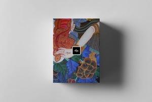JRHITMAKER -Lotus (Drum Kit)