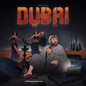 Nico Chiara - Dubai Kit
