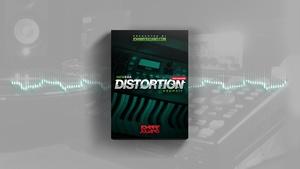 Johnny Juliano - New Era Distortion (Drumkit)