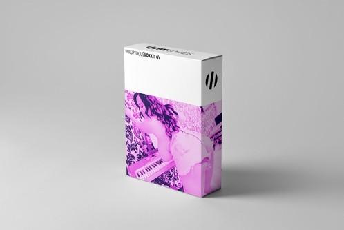 TopSounds Voluptuous (Vox Kit)