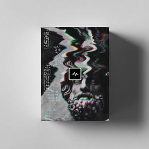 Jo L'Z – Distorted Dreams (Loop Kit)