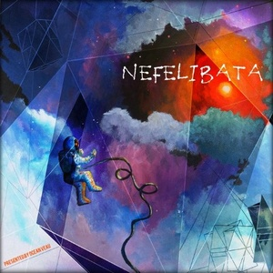 NEFELIBATA XP FOR TONE2 ELECTRAX 1.4 OR HIGHER +FREE KIT
