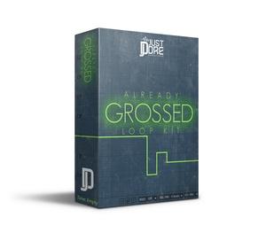 Already Grossed Loop Kit Vol 1