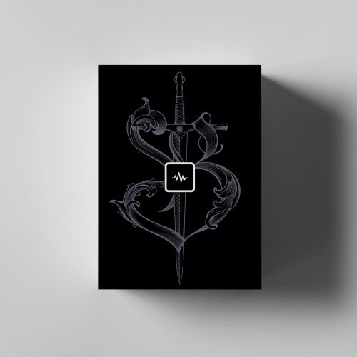 TouchOfTrent – Ballistic (Loop Kit)