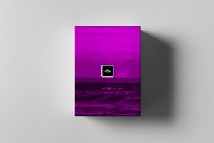 Jo L'Z - Fuschia MIDI Kit