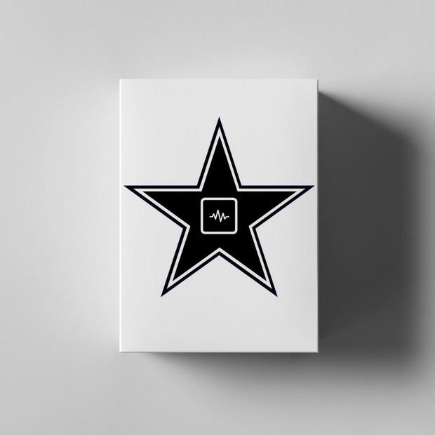 Jo L'Z - All Star MIDI Kit