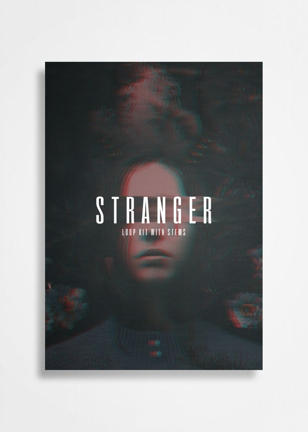 TheKitPlug (Stranger Stem Kit)