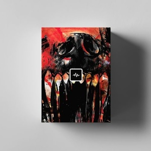 Nick Mira – FRENZY (Loop Kit)