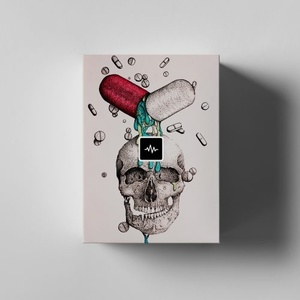 JRHITMAKER – Intoxicated (Loop Kit)