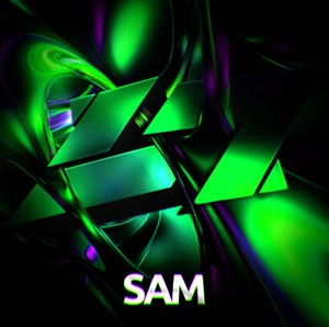 L7 Sam Avi PSD by Rezhy