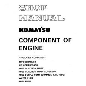 Bobcat 763/763H Skid-Steer Loader Service Manual - 690