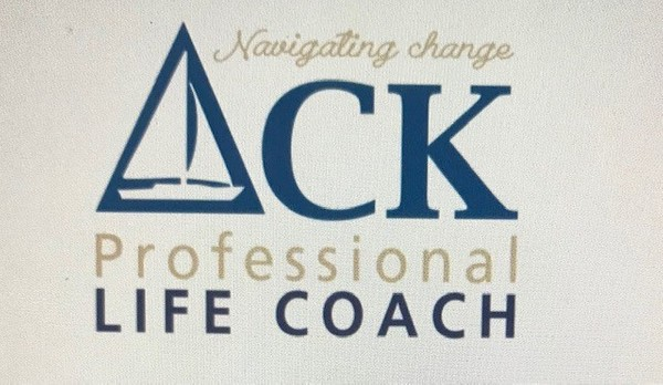 Ack Professional Life Coaching Gift Certificate