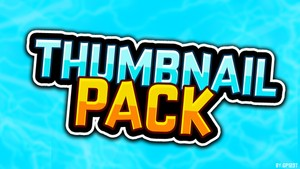 Thumbnail Pack