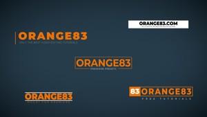 Orange83