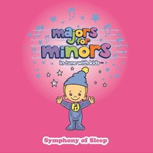 Vol 08 - Symphony of Sleep