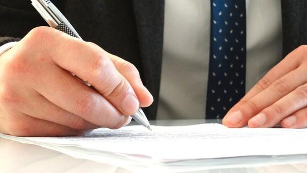 Modelo de informe pericial para juicios de nulidad de cláusula multidivisa en hipotecas multidivisa