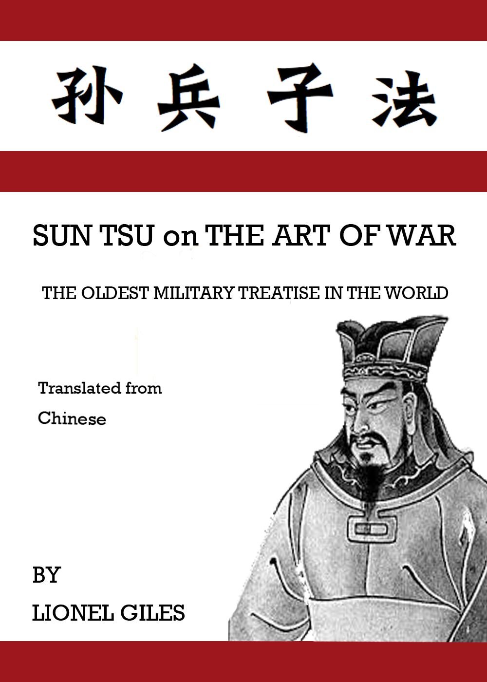 sun tzu art of war for Sun tzu art of war quotes back to top unhappy is the fate of one who tries to win his battles and succeed in his attacks without cultivating the spirit of enterprise, for the result is waste of time and general stagnation.