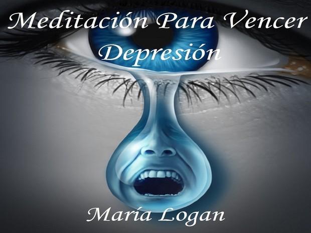Meditación Para Vencer Depresión
