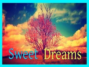 Musica Rilassante Per Dormire Profondamente. Relax Music