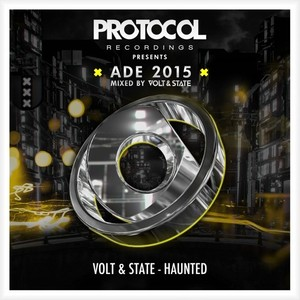 Remake: Volt & State - Haunted