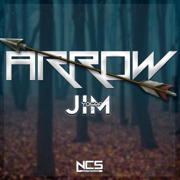 Remake: Jim Yosef - Arrow
